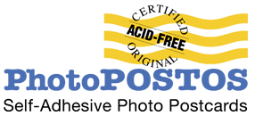 PhotoPOSTOS logo
