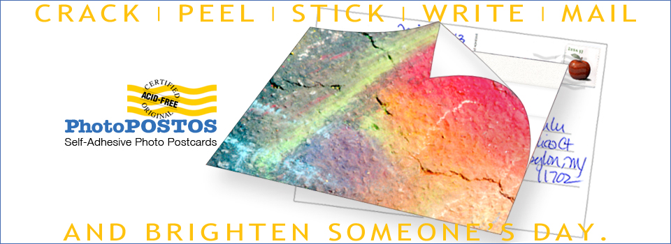chalkpostcard